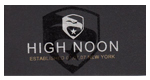 High Noon Logo