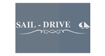 Saildrive Logo